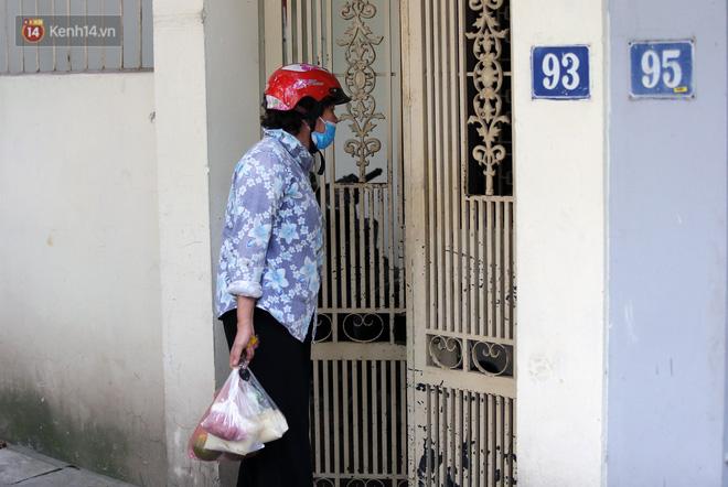 27,2kg thủy ngân phát tán ra môi trường sau vụ cháy công ty Rạng Đông: Nhiều người rao bán nhà-21