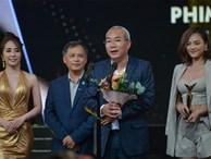 Không ngoài dự đoán, 'Về nhà đi con' thắng lớn ở VTV Awards 2019 khiến ai cũng vỡ òa