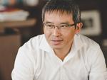 4 sếp ngân hàng Việt giàu sở hữu khối tài sản chục nghìn tỷ là ai?-5