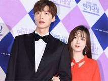 Ahn Jae Hyun chính thức gửi lời xin lỗi sau bao ngày im lặng, tuyên bố sẽ tiết lộ mọi bí mật phía sau cuộc hôn nhân