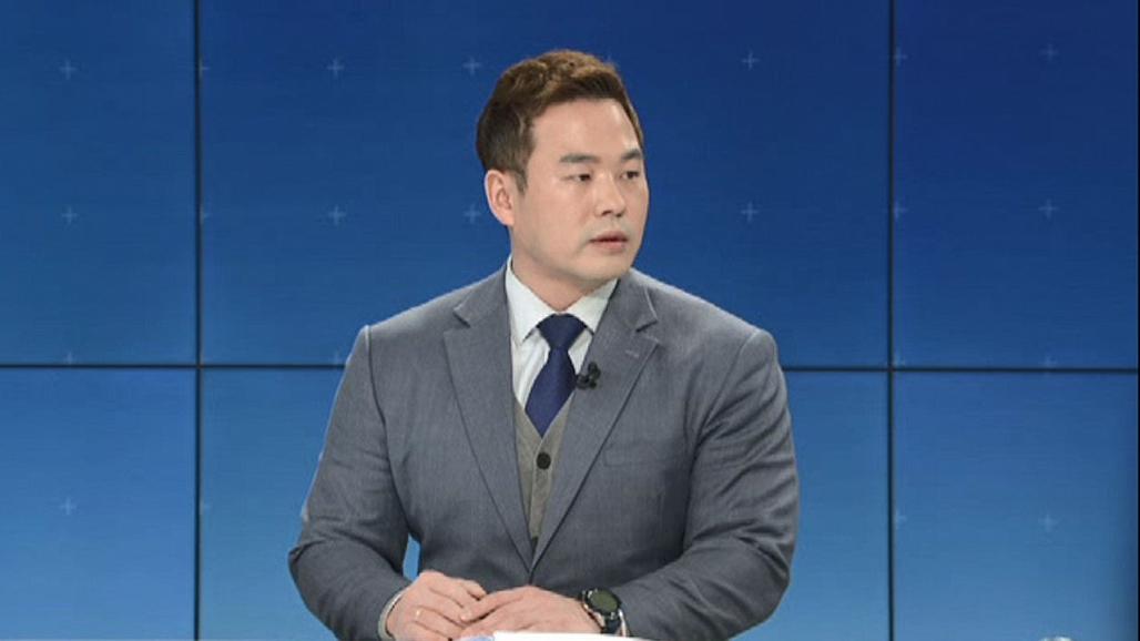 Ahn Jae Hyun chính thức gửi lời xin lỗi sau bao ngày im lặng, tuyên bố sẽ tiết lộ mọi bí mật phía sau cuộc hôn nhân-2