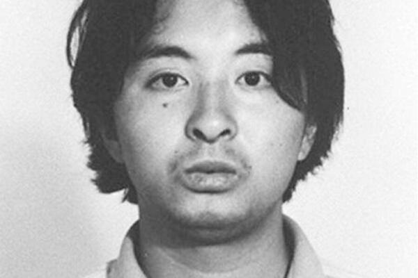 Vụ sát nhân ấu dâm rúng động Nhật Bản: Từ người thừa kế sản nghiệp gia đình đến kẻ biến thái hãm hại 4 bé gái rồi đổ tội cho nhân cách thứ 2-2