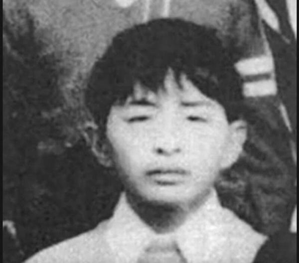 Vụ sát nhân ấu dâm rúng động Nhật Bản: Từ người thừa kế sản nghiệp gia đình đến kẻ biến thái hãm hại 4 bé gái rồi đổ tội cho nhân cách thứ 2-4