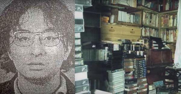 Vụ sát nhân ấu dâm rúng động Nhật Bản: Từ người thừa kế sản nghiệp gia đình đến kẻ biến thái hãm hại 4 bé gái rồi đổ tội cho nhân cách thứ 2-8
