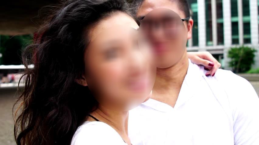 Nàng công sở ngoại tình với đồng nghiệp có vợ nhưng khi biết chân tướng, chị em mới giật mình không biết ai là con giáp thứ 13-2