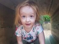 Bé gái 3 tuổi chết trong vòng tay mẹ chỉ vì bác sĩ chẩn đoán nhầm bệnh ung thư với táo bón