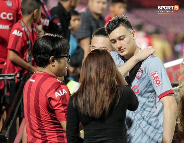 Yến Xuân khiến fan ngỡ ngàng với dòng story mới nhất: Hóa ra ngoài bóng đá, chị còn theo dõi môn thể thao này-3