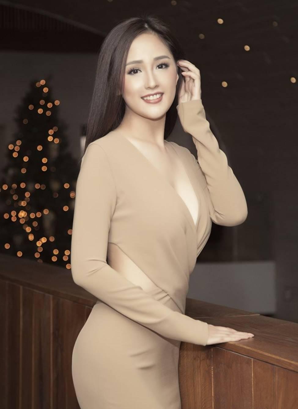 Mai Phương Thúy, Hồ Ngọc Hà gây hiểu lầm tai hại vì áo, bikibi màu da-12
