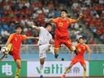 Báo châu Á ấn tượng với chiến thắng của U22 Việt Nam trước U22 Trung Quốc-2
