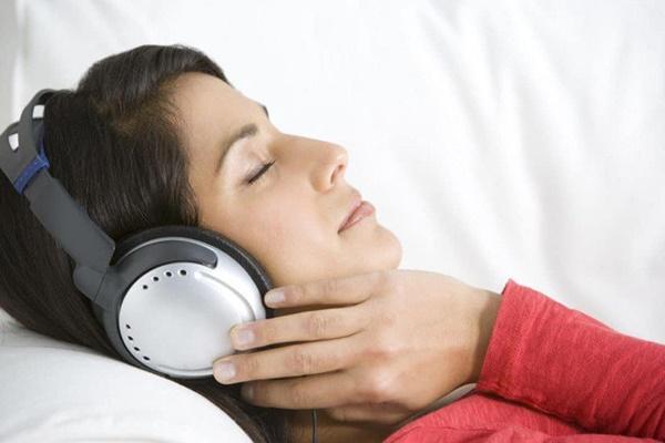 Ngủ kiểu này mắc cả đống bệnh, ung thư cũng đến cực nhanh-1