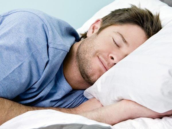 Ngủ kiểu này mắc cả đống bệnh, ung thư cũng đến cực nhanh-3