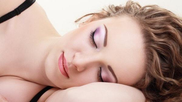 Ngủ kiểu này mắc cả đống bệnh, ung thư cũng đến cực nhanh-4