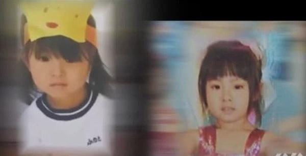 Mẹ thản nhiên nhìn bố dượng đánh đập con gái và cuốn nhật ký tìm được sau khi qua đời mới đau lòng-6