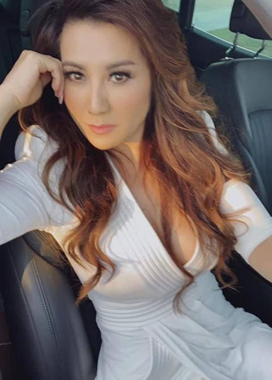 Sao nữ Việt sau ly hôn: Cá sấu chúa Quỳnh Nga có táo bạo nhất?-1