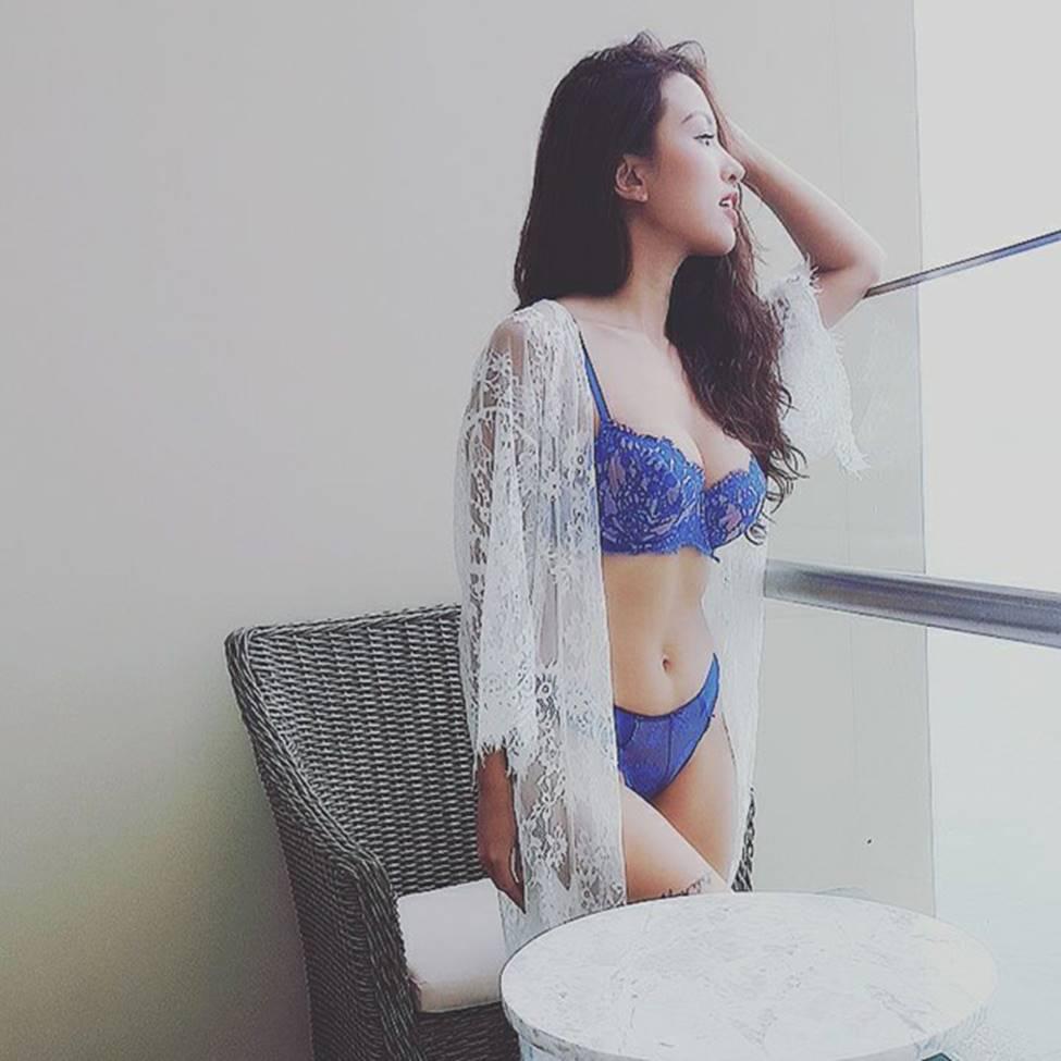 Sao nữ Việt sau ly hôn: Cá sấu chúa Quỳnh Nga có táo bạo nhất?-12