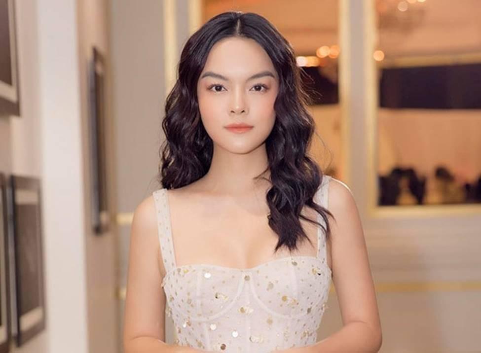 Sao nữ Việt sau ly hôn: Cá sấu chúa Quỳnh Nga có táo bạo nhất?-23