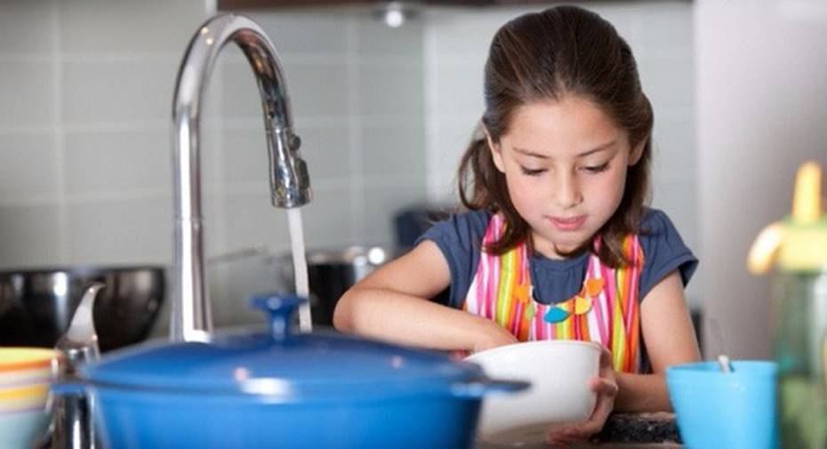 Các nhà tâm lý học chỉ ra 7 sai lầm lớn nhất trong cách nuôi dạy con cái, sẽ phá hủy sự tự tin và lòng tự trọng của trẻ: Phụ huynh cần điều chỉnh để không nuối tiếc!-1