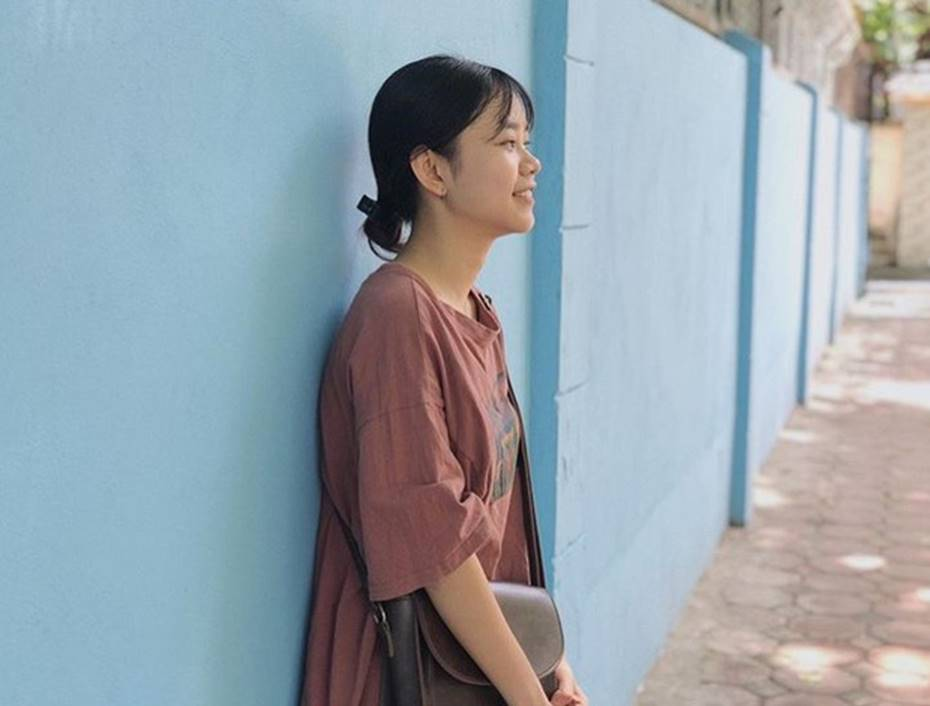 Đang yên đang lành đi sơn mỗi toà một màu sắc, đủ cả xanh đỏ tím vàng: ĐH Hà Nội muốn trở thành trường màu mè hoa lá nhất Việt Nam?-13