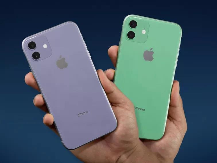 3 camera, cấu hình mạnh, sạc ngược - iPhone 2019 có gì đáng chờ đợi?-5