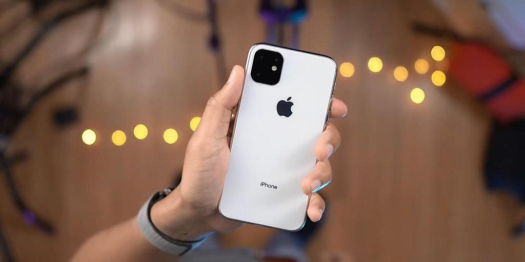 3 camera, cấu hình mạnh, sạc ngược - iPhone 2019 có gì đáng chờ đợi?-6