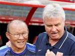 Thủ môn U22 Việt Nam suýt bị bỏ lại ở sân bay Nội Bài-10