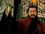 Cuộc sống hiện tại của Trương Phi kinh điển nhất màn ảnh-5