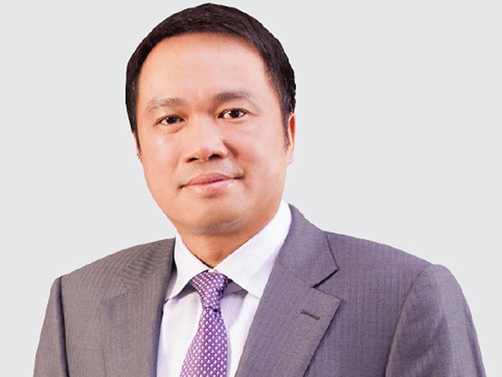 4 sếp ngân hàng Việt giàu sở hữu khối tài sản chục nghìn tỷ là ai?-1