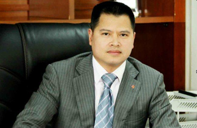 4 sếp ngân hàng Việt giàu sở hữu khối tài sản chục nghìn tỷ là ai?-2