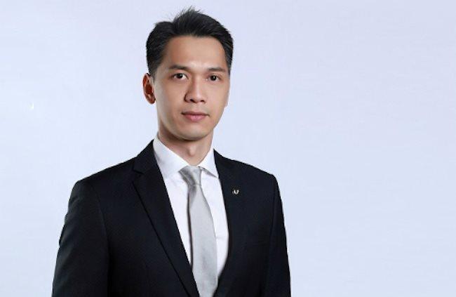 4 sếp ngân hàng Việt giàu sở hữu khối tài sản chục nghìn tỷ là ai?-3