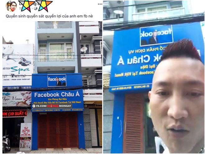 Chân dung Huấn Hoa Hồng, chủ công ty làm dịch vụ Facebook ở VN-4