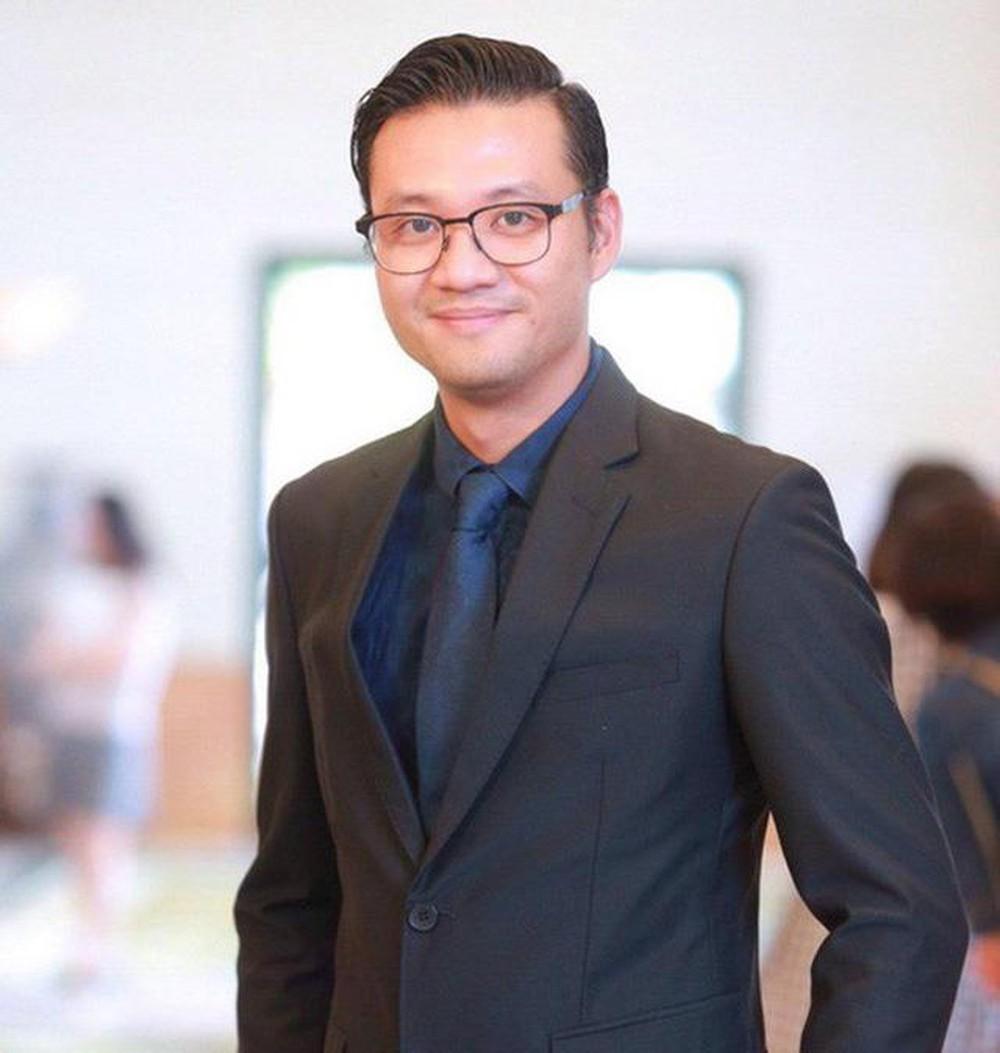 Bảo Thanh nhận giải VTV Awards, đạo diễn Khải Anh tuyên bố Thu Quỳnh xứng đáng hơn: Đừng vì cái cúp mà thù nhau!-2