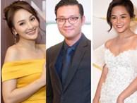 Bảo Thanh nhận giải VTV Awards, đạo diễn Khải Anh tuyên bố Thu Quỳnh xứng đáng hơn: Đừng vì cái cúp mà thù nhau!