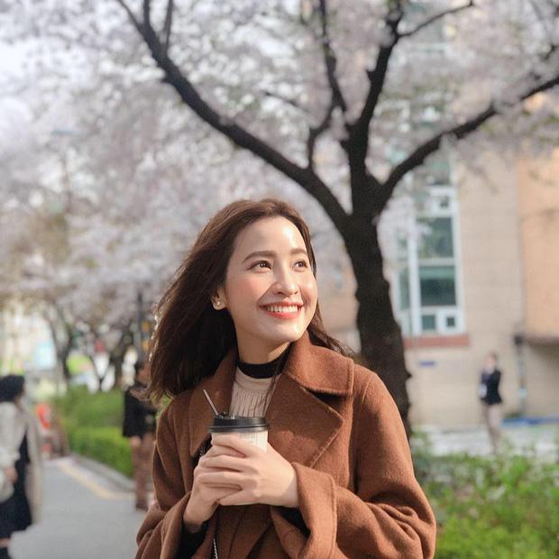 Go-Viet lên tiếng khi nữ diễn viên Kim Nhã bị tài xế của hãng đánh ngất xỉu, phải nhập viện ở Sài Gòn-1