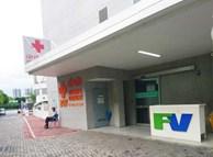 Vụ bệnh viện FV kiện nữ bệnh nhân, đòi bồi thường 1,3 tỷ đồng: HĐXX nói bệnh viện phải bảo vệ bệnh nhân của mình