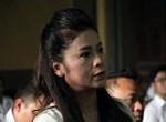 NÓNG: Bà Thảo vắng mặt trong phiên tòa ly hôn nghìn tỷ, ông Vũ cho biết không muốn nhắc đến chuyện gia đình-19