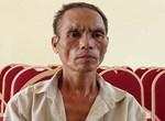 Thái Nguyên: Đang ngủ bị tường đổ sập, 3 người tử vong thương tâm-2