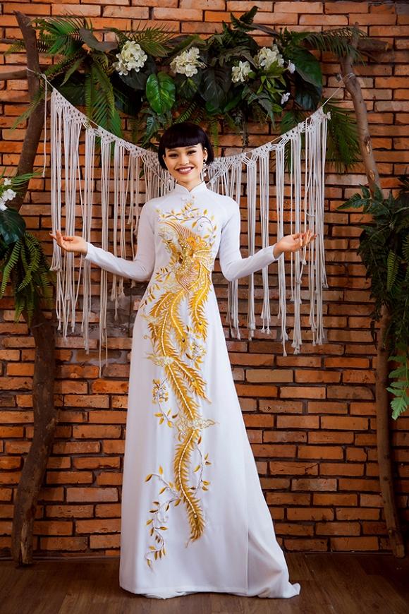 Làm cô dâu bên mỹ nam 6 múi, Lê Lộc liên tục đỏ mặt-1