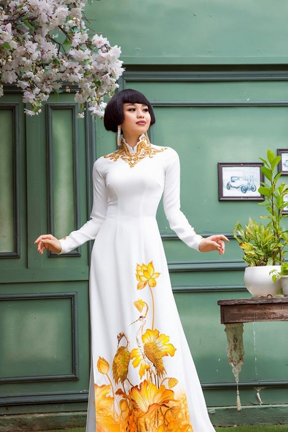 Làm cô dâu bên mỹ nam 6 múi, Lê Lộc liên tục đỏ mặt-2