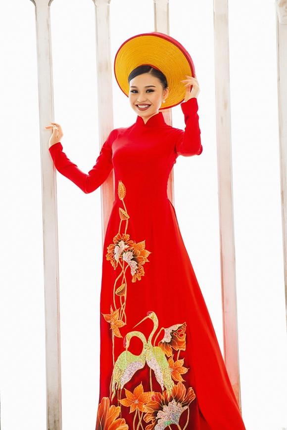 Làm cô dâu bên mỹ nam 6 múi, Lê Lộc liên tục đỏ mặt-5
