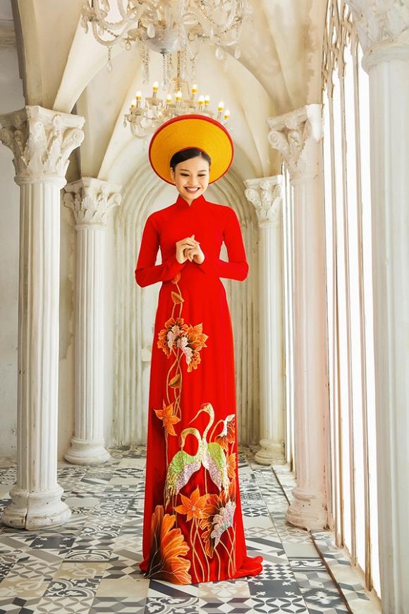 Làm cô dâu bên mỹ nam 6 múi, Lê Lộc liên tục đỏ mặt-6