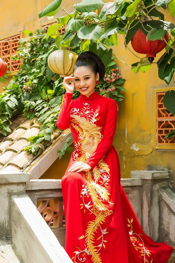 Làm cô dâu bên mỹ nam 6 múi, Lê Lộc liên tục đỏ mặt-8
