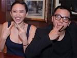 Quản lý Tóc Tiên lập tức lên tiếng về chuyện đám cưới khi nữ ca sĩ công bố chính thức yêu Hoàng Touliver-3