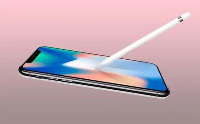 Những thông tin mới đầy bất ngờ về loạt iPhone sắp ra mắt của Apple-3