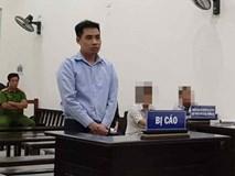 Vụ hiếp dâm bé gái 9 tuổi: Bị cáo chối tội và lời kể kinh hoàng của nhân chứng