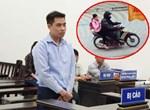 Xâm hại bé gái 9 tuổi ở vườn chuối, Nguyễn Trọng Trình có thoát án chung thân?-2
