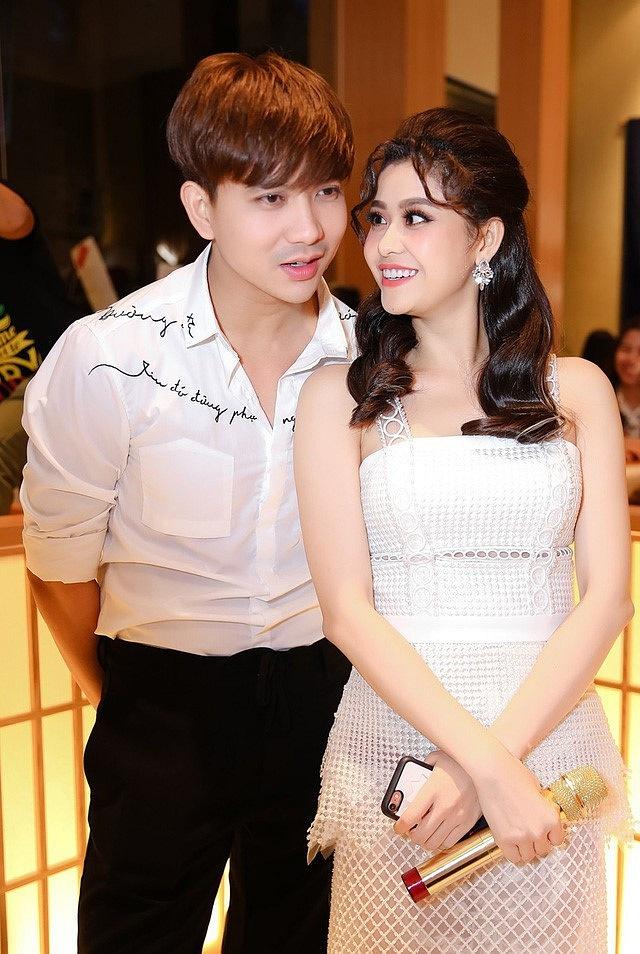 """Hết dọn ra ở riêng khi biết tin chồng cũ có tình mới, Trương Quỳnh Anh lại đá đểu"""" Tim và Đàm Phương Linh?-2"""
