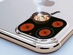 Apple chính thức khai tử iPhone XS/XS Max và iPhone 7/7 Plus-3