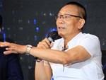 Ký ức vui vẻ: MC Lại Văn Sâm gặp sự cố khó nói, khán giả không trách mà ngược lại còn hò hét cổ vũ hết mình-7