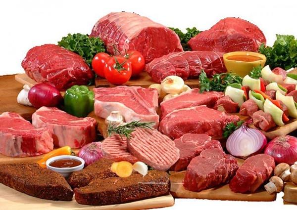 Không muốn mệt mỏi thì đừng ăn những món này vào buổi trưa-6