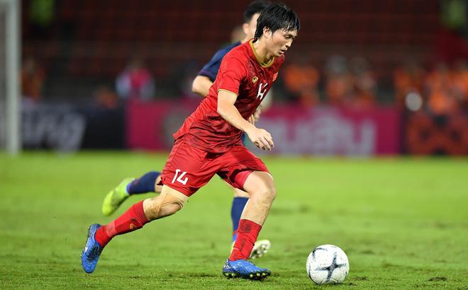 Đông Nam Á đại náo vòng loại World Cup, Việt Nam có thể tạo nên kỳ tích?-1